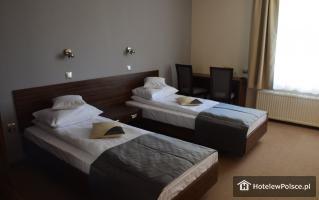 HOTEL U MICHALIKA
